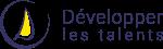 Développer les talents : Accompagnement des entreprises et des personnes