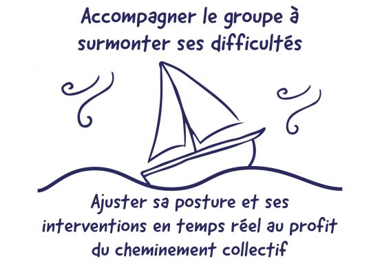 accompagner le groupe@3x-100