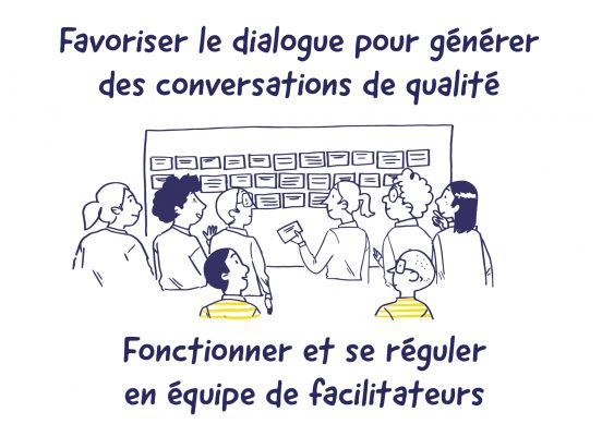 favoriser le dialogue@3x-100